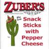 Snack-Sticks-Pepper-Cheese