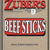 Zubers-Beef-Snack-Sticks