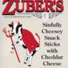 Zubers-Cheese-Snack-Sticks